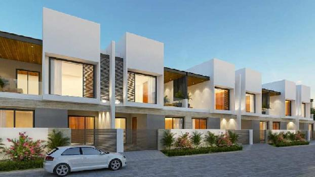 4 BHK House For Sale In Toor Enclave Phase 3 Jalandhar
