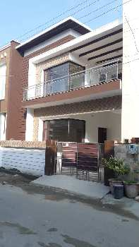 Book Your Dream House In Jalandhar