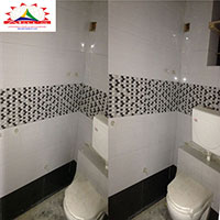 1 BHK Residential FLat for Sale at Sangli