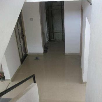 2 BHK Residential Flat for Sale@Sangli
