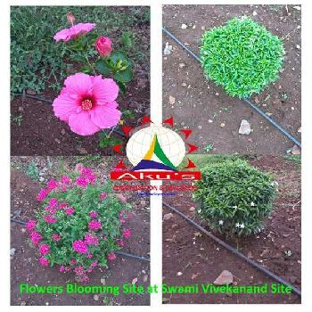 New Plot in Gadhinglaj Dit. Kolahapur 1614 to 3228 Sqft