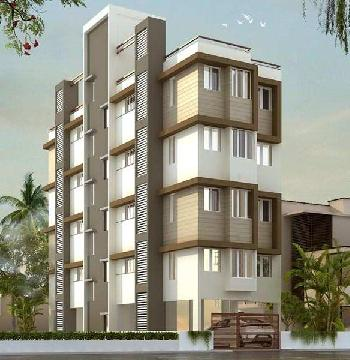 Houses for sale budget houses in sangli