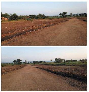 Residential Plot Sale in gadhinglaj