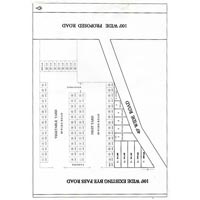 Commercial Lands /Inst. Land for Sale in Banswara