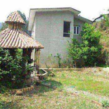 3 BHK Individual House  For Sale In Bhowali