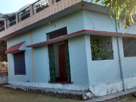 3 BHK Individual House for Sale in Kaladungi, Nainital