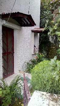 1 BHK Individual Houses / Villas for Sale in Bhowali, Nainital