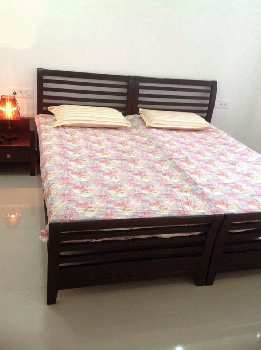 Home stay Guest house