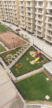3 BHK Flats & Apartments for Sale in Raj Nagar Extension, Ghaziabad