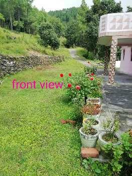 Cottage  for sale in Pori garwal
