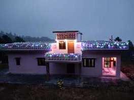 Cottage /farm house