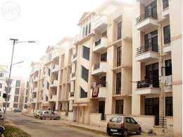 3 BHK Builder Floor for Sale in Greater Faridabad, Faridabad