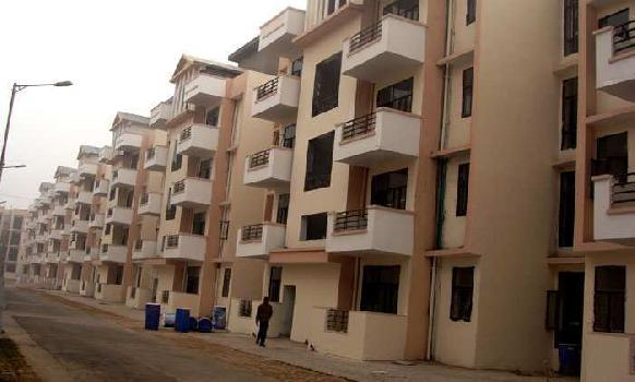 3 BHK Flats & Apartments for Sale in Greater Faridabad, Faridabad