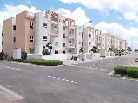 BPTP ELITE FLOORS SECTOR-85 FARIDABAD
