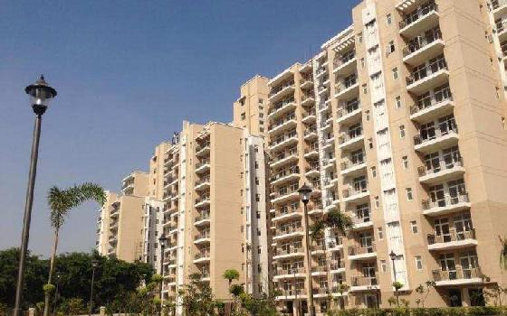 OMAXE NEW HEIGHTS SECTOR-78 FARIDABAD