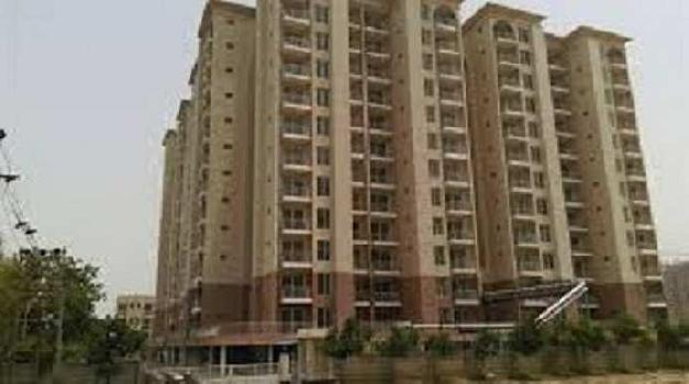 shiv sai park sector 87 faridabad