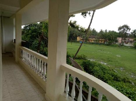 2 BHK Flats & Apartments for Sale in Colva, Goa