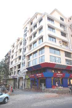 48 Sq. Meter Office Space for Sale in Mapusa, Goa