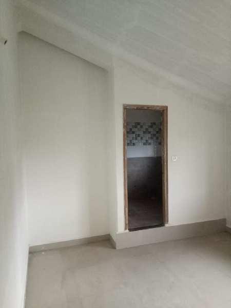 3 BHK Semi detched villa