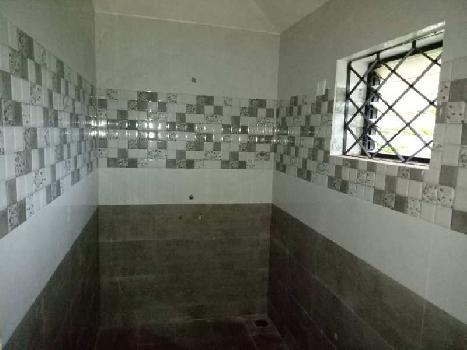 3 BHK Semi detched villa