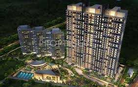 2 BHK Flats & Apartments for Sale in Ashok Nagar, Mumbai