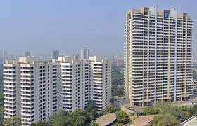 2 BHK Flats & Apartments for Sale in Ashok Nagar, Mumbai