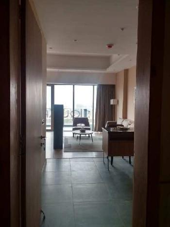 This is a 4+1Bhk + 2 servet room apartment is Ambience Caitriona ,Dlf phase 3, Gurgaon. Ambience Caitriona is 7 star living society in gurgaon.