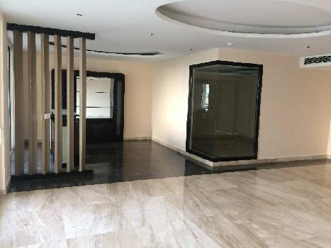 4bhk sale in Dlf Magnolias
