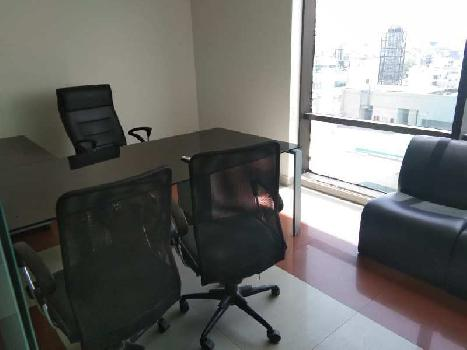 this is office space for sale