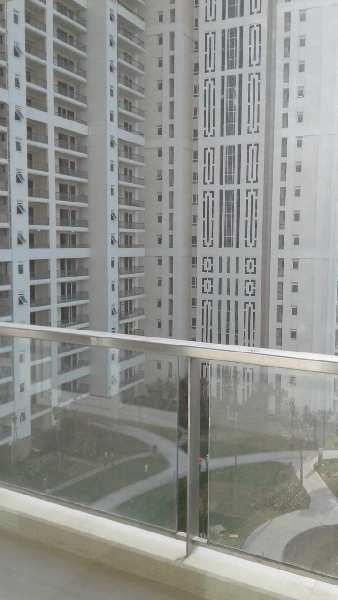 This is a 4 bhk + 1 servent room apartment is avialable for Sale  in Dlf crest on Sector 54 ,Golf course road . This property available is Tower d.