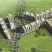 2 BHK Flats & Apartments for Sale in Sector 4a, Bahadurgarh