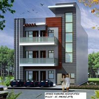 Fresh 3BHK Independent Floor Booking in Omaxe City Bahadurgarh