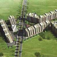 2 BHK Flats & Apartments for Sale in Bahadurgarh