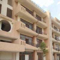 3BHK Flat in Omaxe North Avenue II Bahadurgarh