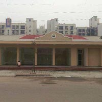 Retails Shop For Sell In Omaxe City Sector 15 Bahadurgarh.