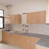Furnished 4BHK in Bahadurgarh
