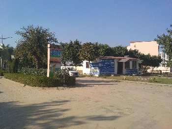Residential Land / Plot for Sell in Bahadurgarh