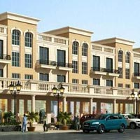 Studio Apartment (1 RK) for Sale in Bahadurgarh