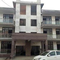 Independent/Builder Floor for Sale in Bahadurgarh