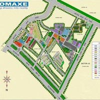 Residential Plot/Land for Sale in Bahadurgarh