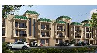 3 BHK Builder Floor for Sale in Jhajhar Road, Bahadurgarh