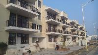 3 BHK Builder Floor for Sale in Bahadurgarh