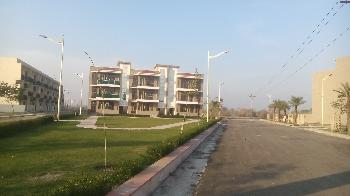 3 BHK Builder Floor for Sale in Sector 14, Bahadurgarh