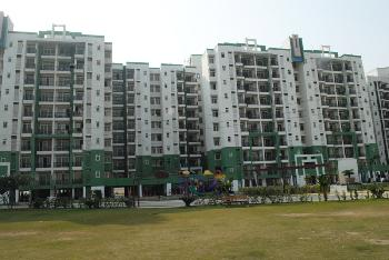 2 BHK Flats & Apartments for Sale in Sector 15, Bahadurgarh