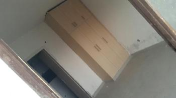3 BHK Builder Floor for Sale in Sector 15, Bahadurgarh