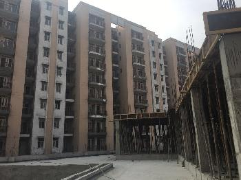 3 BHK Flats & Apartments for Sale in Sector 4a, Bahadurgarh