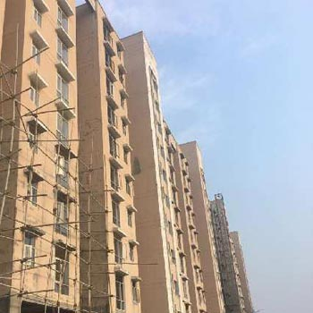4 BHK Flats & Apartments for Sale in Omaxe Sector 4a, Bahadurgarh