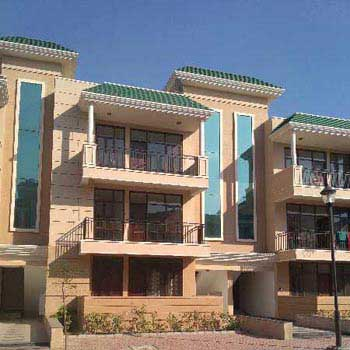 3 BHK Flats & Apartments for Sale in Sector 14, Bahadurgarh