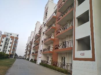 3 BHK Flats & Apartments for Sale in Haryana