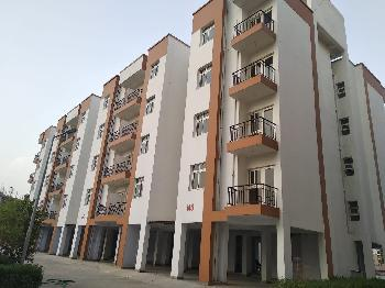 5 BHK Flats & Apartments for Sale in Haryana
